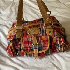 Union Bay shoulder bag purse 6x12x6